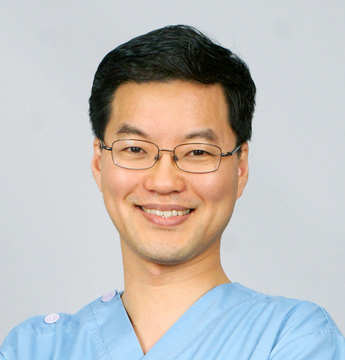 Kim Byung Gun – Plastic Surgeon
