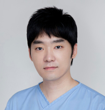 Do Eon Rok - Plastic Surgeon