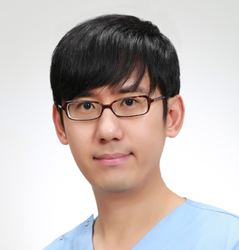 Kang Sang Gu - Plastic Surgeon