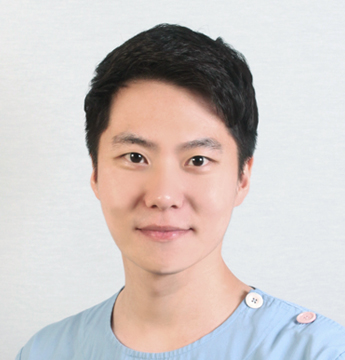 Rhee Byung Jun - Plastic Surgeon